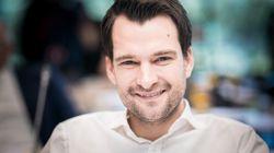 """FDP-Politiker Vogel fordert ein """"Recht auf Home"""