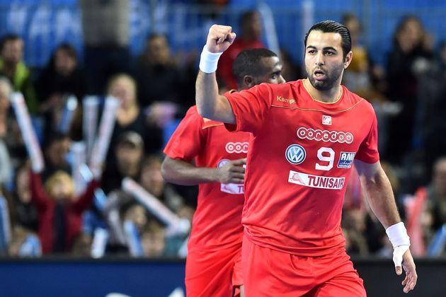 Jeux Méditerranéens Tarragone 2018: La sélection tunisienne de Handball se qualifie pour les quarts de