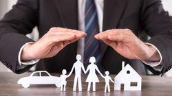 Widerruf Lebensversicherung: Das Wichtigste zu diesem