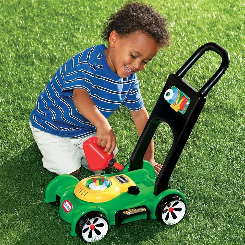 18 Best Outdoor Toys For Toddlers They Ll Absolutely Love