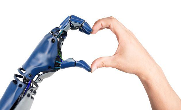 8 innovations technologiques dans le BTP qui ont changé la