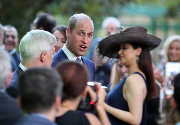 Αυτή είναι η σκοτεινή πλευρά του παρελθόντος της βρετανικής βασιλικής οικογένειας που πάντα θα αμαυρώνει...