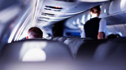Flight Attendants 'More Likely To Develop Cancer' Than