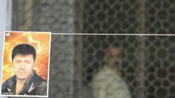 Tizi-Ouzou: des milliers de personnes se recueillent à la mémoire de Matoub
