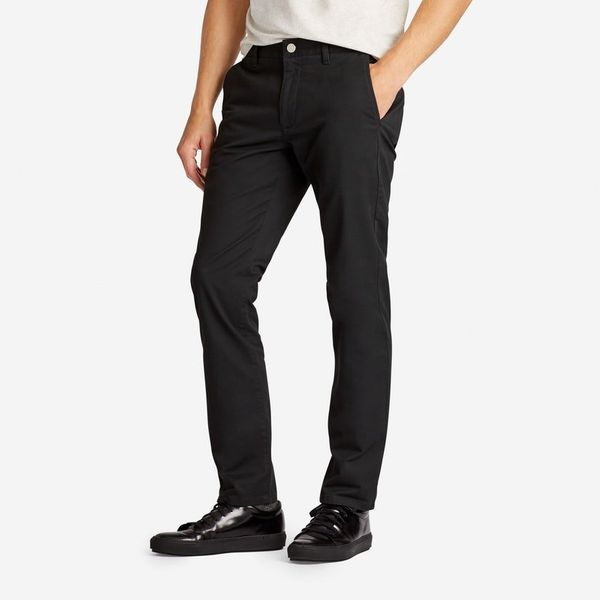 Buy Russell Athletic MEN'S COACHES TWILL WRINKLE FREE PANT Khaki Unhemmed: Active Pants - hereffil53.cf FREE DELIVERY possible on eligible purchases.
