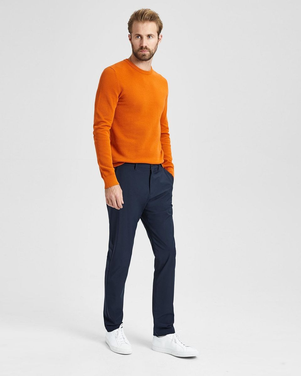 ce3e731a1e34 10 Most Comfortable Men's Dress Pants To Wear All Day | HuffPost Life