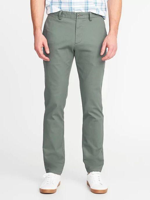 bfc9415cd4 10 Most Comfortable Men's Dress Pants To Wear All Day | HuffPost Life