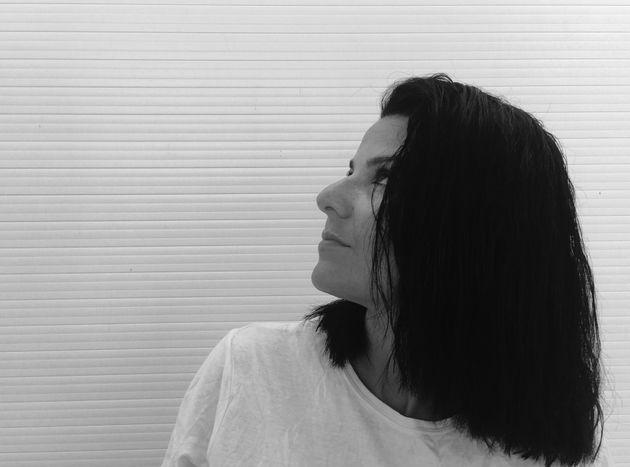 Rencontre avec Amel Ben Attia, artiste et l'une des 4 commissaires d'exposition pour