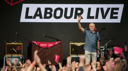 Corbyn's Brexit Paralysis Shows How Hamstrung He'd Be As a Progressive Prime