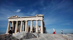 CNBC: «Η Ελλάδα έγραψε ιστορία». Τι σημαίνει για την ευρωζώνη η συμφωνία που υπογράφηκε για το ελληνικό