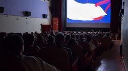 Φεστιβάλ Ταινιών Μικρού Μήκους Δράμας: Ολοκληρώθηκε η διαδικασία επιλογής των ταινιών που θα συμμετέχουν στο