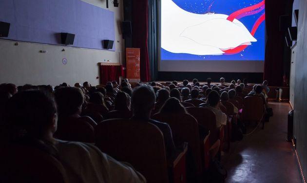 Φεστιβάλ Ταινιών Μικρού Μήκους Δράμας: Ολοκληρώθηκε η διαδικασία επιλογής των ταινιών που θα συμμετέχουν...