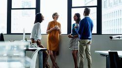 Nachwuchsmangel, alternde Belegschaften, steigende Fehlzeiten: Wieso Firmenlenker Gesundheit zur Top-Priorität machen