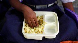 Frau mischt Gift ins Essen von 120 Gästen – ihre Begründung macht