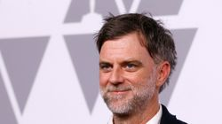 Paul Thomas Anderson: Αυτές είναι οι πιο εμβληματικές ταινίες του δημοφιλούς