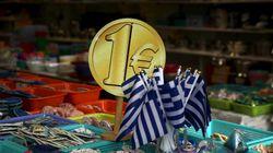 To «πρόβλημα Ελλάδα» θα επιστρέψει, γράφει ο γερμανική