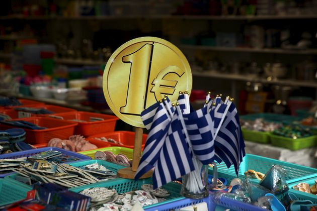 To «πρόβλημα Ελλάδα» θα επιστρέψει. H προφητεία και η εξήγηση) της γερμανικής