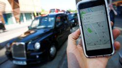 Frau erhält GPS-Koordinaten ihres Freundes – was sie dort findet, hätte sie lieber nicht
