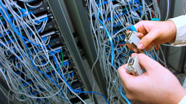 Coupures de Internet durant le Bac: Près de 16,5 milliards de dinars de pertes pour les abonnées en