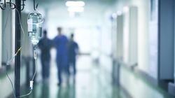 200 Angehörige vor Ort: Großfamilie bedroht Chefarzt der Kölner