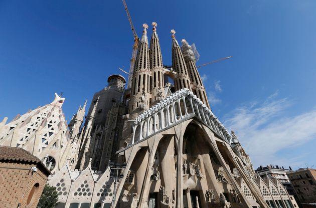8 αλήθειες που δεν γνωρίζατε για το μεγάλο αρχιτέκτονα της Sagrada Familia, Antoni