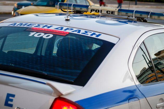 Κύκλωμα ελληνοποιήσεων: 23 συλλήψεις από την