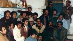 Voyage dans les temps révolutionnaires de la Tunisie avec l'écrivain Fathi Ben Haj