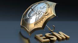 Ο ESM ενημερώνει τους επενδυτές: «Η Ελλάδα πέρασε τις εξετάσεις. Σύντομα θα σταθεί και πάλι στα πόδια