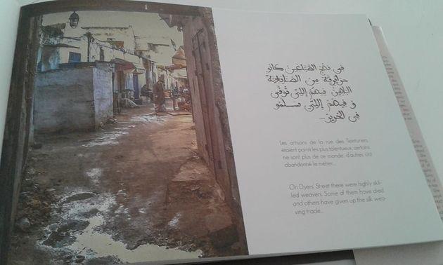 Noùl: Une immersion dans le monde en péril des