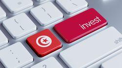 Les investissements déclarés dans l'Industrie régressent de 12,8%, à fin mai