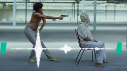 """This Is America"" : le rappeur Childish Gambino accusé de plagiat"
