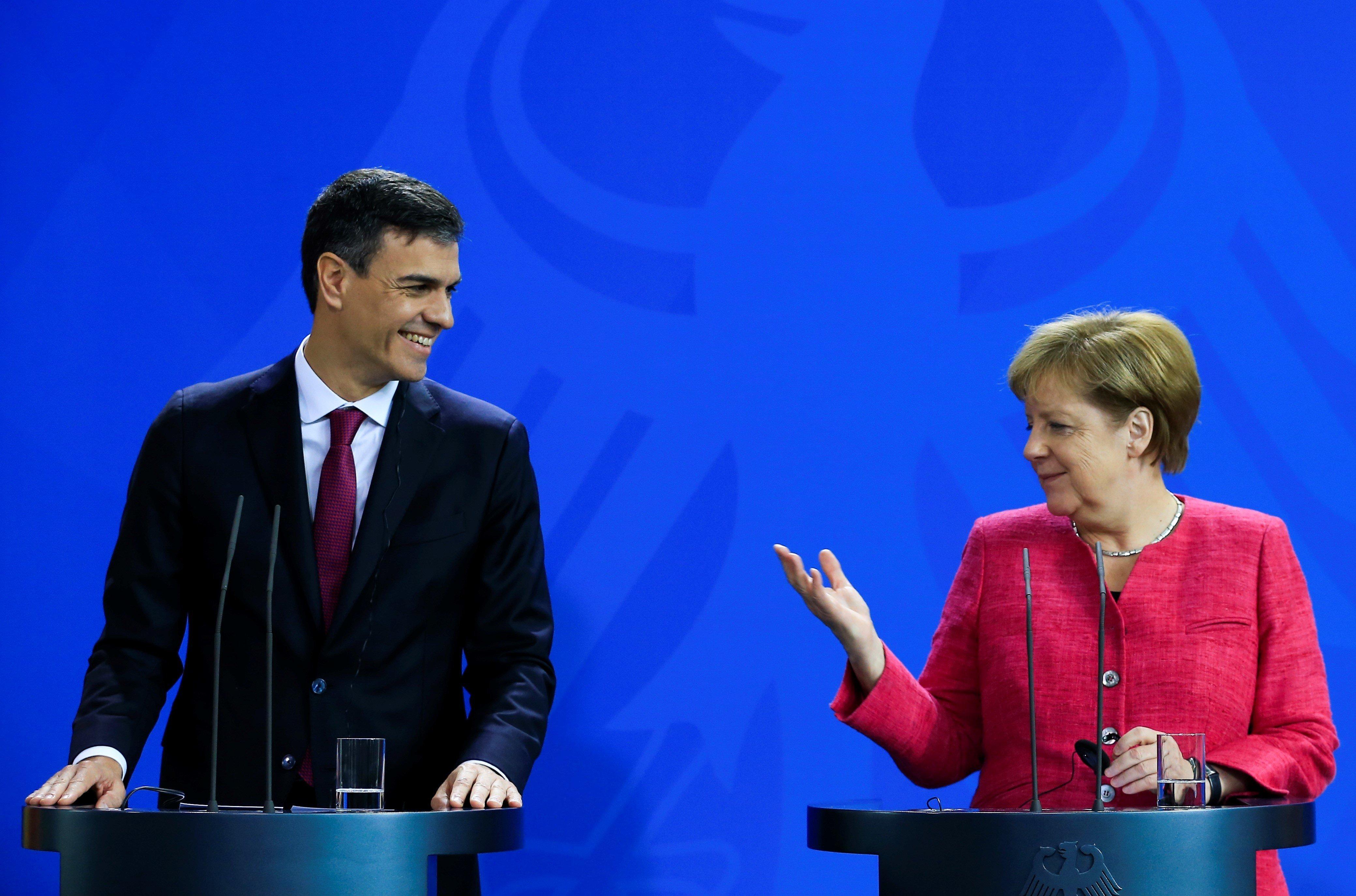 Μικρό καλάθι για τη Σύνοδο Κορυφής. Δεν αναμένει συμφωνία για το μεταναστευτικό η