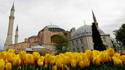 Η Ευρώπη, η Τουρκία και οι