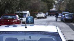 Βρέθηκε στην Αμερική ο 16χρονος Αλέξανδρος που είχε εξαφανιστεί στην