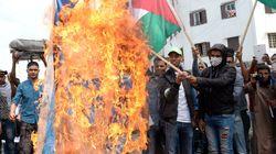 La venue de Moshe Amirav au Maroc scandalise les organismes de soutien de la Palestine