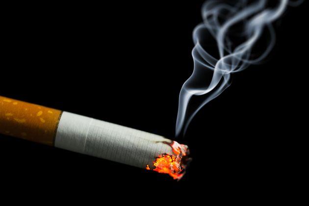 Êtes-vous addicts au tabac? L'addictologue Fares Mili vous donne des solutions pour y