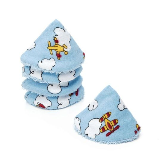 """$11, get them <a href=""""https://www.uncommongoods.com/product/pee-pee-teepees"""" target=""""_blank"""">here</a>."""