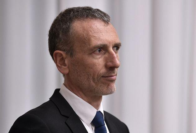 Danone: ce que cache la venue du PDG Emmanuel Faber au Maroc