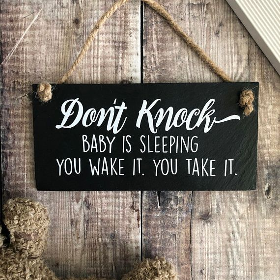 """$18, get it <a href=""""https://www.etsy.com/listing/506228478/baby-sign-new-baby-sign-baby-shower-gift"""" target=""""_blank"""">here</a"""