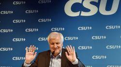 Asylstreit: Grüne bringen Koalition ohne CSU ins