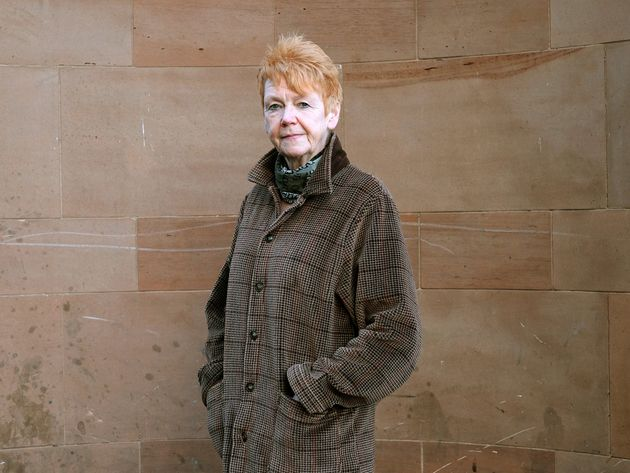 Dame Vera Baird said money for the community prisons should be pumped into the new