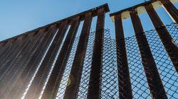 ΗΠΑ: Στη Δικαιοσύνη μητέρες μετανάστριες που τις χώρισαν από τα παιδιά