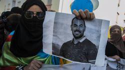 Procès du Hirak: Jusqu'à vingt ans de prison à l'encontre des accusés
