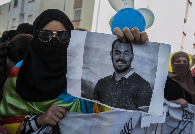 Procès du Hirak: Jusqu'à vingt ans de prison à l'encontre des