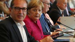 Koalitionsausschuss: Union und SPD vereinbaren zunächst