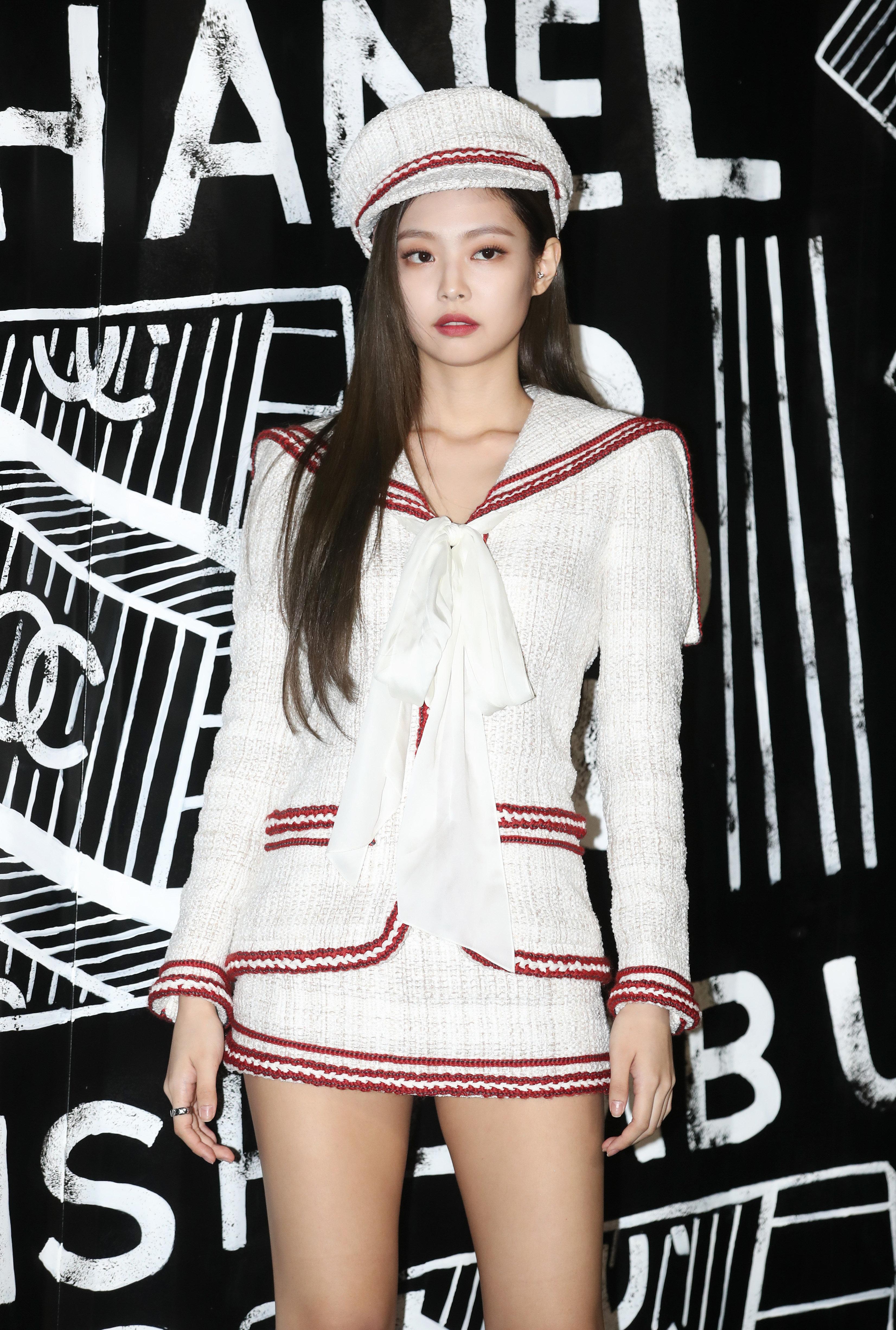 블랙핑크 스타일리스트가 말하는 블랙핑크와 다른 아이돌 그룹의