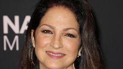 Η Gloria Estefan στην τηλεόραση. Θα κάνει guest εμφάνιση σε νέα κωμική σειρά του Netflix-και δεν κρύβει τη χαρά