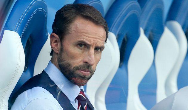 이번 월드컵에서 가장 핫한 감독