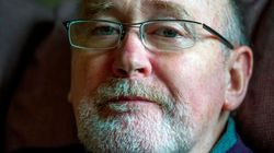 Terminally Ill Noel Conway Loses Challenge To Assisted Dying