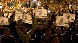 Maroc: 20 ans de prison pour les meneurs du